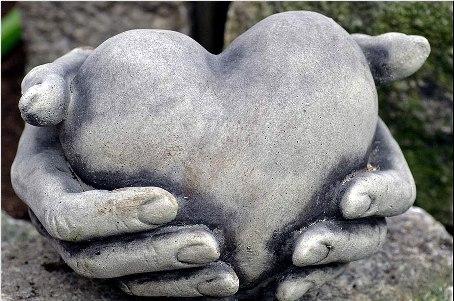 Камни для счастливых отношений