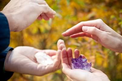 свойства камней