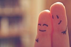 партнерство в отношениях в паре