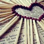 влюбляться не в тех