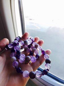камни для самолета для перелета