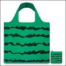 складная сумка-авоська легкая
