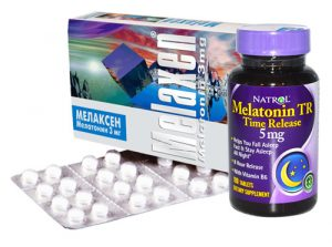 pill-melatonin-5