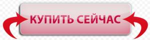 https://mibc-usa.com/index.php?mvm_payment=true&language=ru